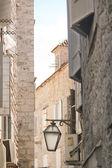 旧市街 — Stockfoto