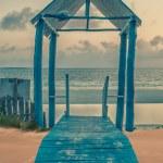 Tropical Beach — Stock Photo #29197755
