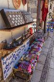 Souvenir Shop — Photo