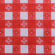 Tablecloth — Stock Photo #37858925