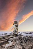 灯台 — ストック写真