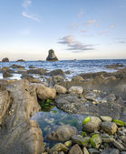 Mupe Bay — Stock Photo