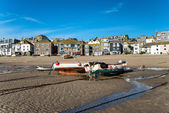 St Ives — Stock Photo