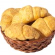 Croissants — Stock Photo #18372005