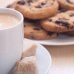 Coffee — Stock Photo #29719557