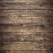 Background of old worn wooden planks — Stock Photo #34459765