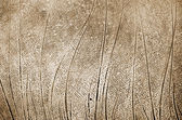 Ceramic abstract dirty background with waves — Стоковое фото