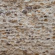 Fragment of ancient rustication — Stock Photo