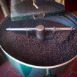 Cofee roaster — Photo #24589485