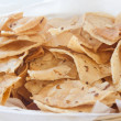 Nachos — Stock Photo #26021837