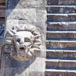 Teotihuacan, Mexic - Stock Photo
