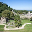 Palenque, Mexico — Stock Photo #37608611