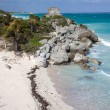 Tulum, Mexico — Stock Photo #41887847