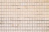 Tiles garden school — Stock Photo