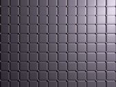 Nacre Leather Tile Texture — Stock Photo