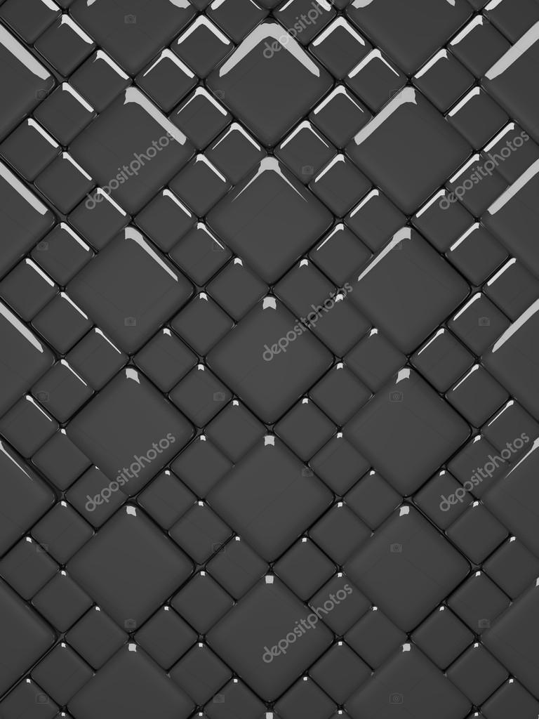 Glossy Texture Background Glossy Texture Background