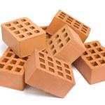 Bricks — Stock Photo #18722773