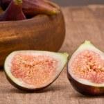 Figs — Stock Photo #18729951