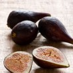 Figs — Stock Photo #18729957