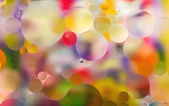 Abstract colors — Stock Photo