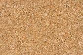 Corkboard texture. — Stock Photo
