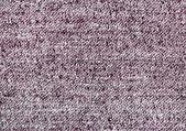 Woolen fabric background — Stock Photo