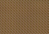Melange knitted background — Stock Photo