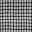 Plaid fabric — Stock Photo #36179743