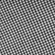Plaid fabric — Stock Photo #36179907