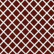 Plaid fabric — Stock Photo
