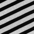 Striped fabric — Stockfoto #41101887