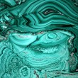 Malachite — Stock Photo #18955165