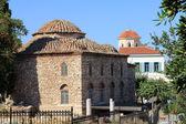 Ancienne mosquée — Photo