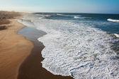 Huntington Beach California — Stock Photo