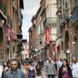 Streets of Toulouse -  