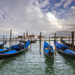 Venice - Stok fotoraf