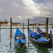 Venice -  
