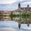 Salamanca — Stock Photo