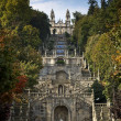 Lamego — Stock Photo