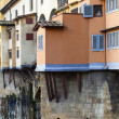 Ponte Vecchio — Photo