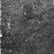 Black old paper texture background - Stock Photo