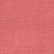 Pink cloth texture background — Stockfoto #23814731