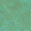 Green corduroy texture background — Stock Photo #23816755