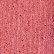 Pink cardboard background — Stock Photo