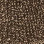 Dark knit background — Stock Photo #23819529