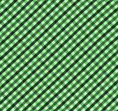 Tyg med avskalade mönster — Stockfoto