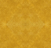Yellow corduroy texture background — Stock Photo