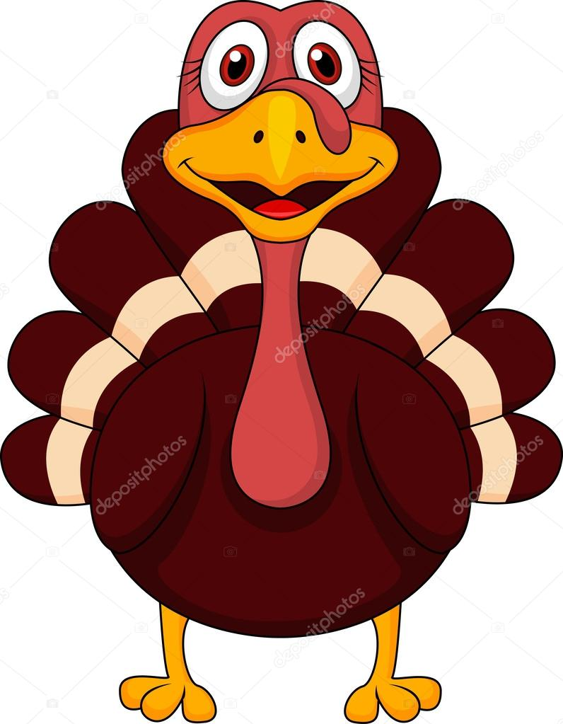 google clip art turkey - photo #21