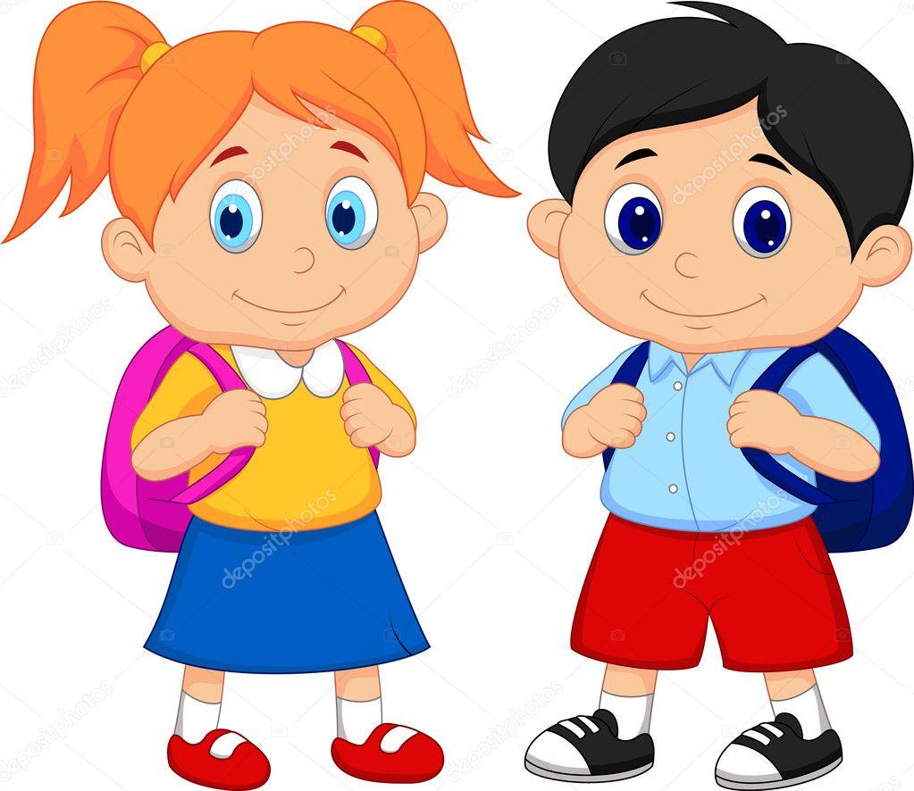 Детки Малыши Девочки и мальчики  Веселые картинки для