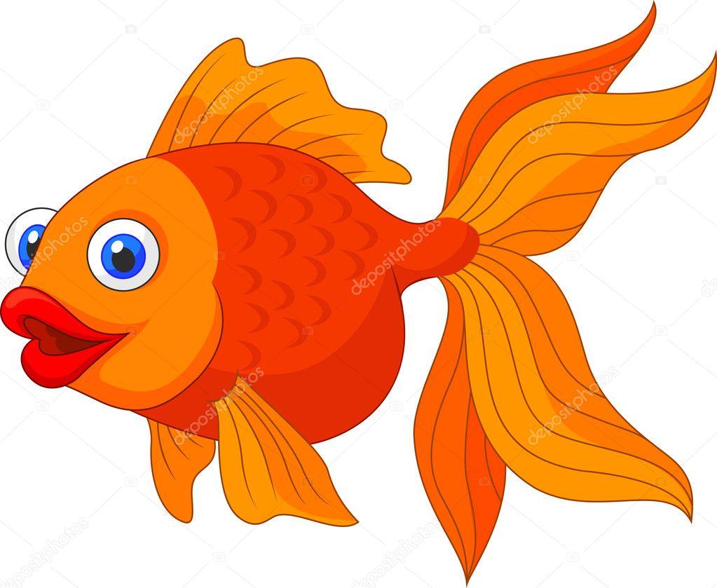 Образец Эмблемы Золотой Рыбки - фото 6